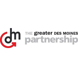 Greater DM Partnership